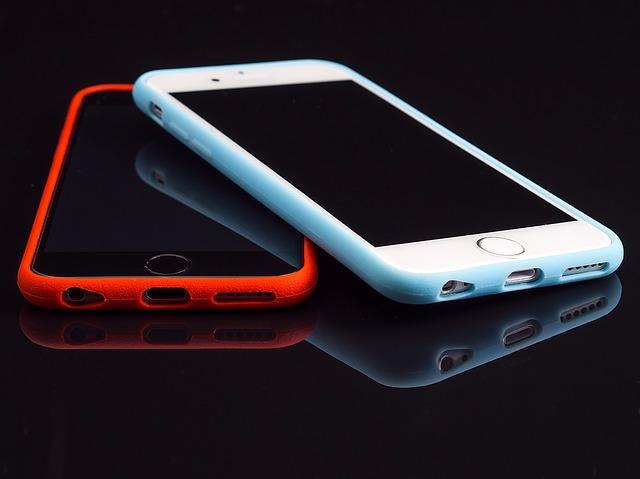 מכשיר סלולרי