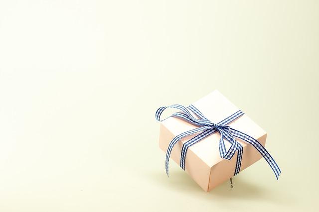 מתנה להורים לראש השנה