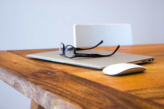 איך להחליף את ה-SSD של המקבוק אייר שלך?